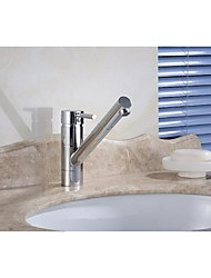 Sennaspring® Popular Item Basin Faucets or Kitchen Faucets High Quality Competitive Price New Brand Mixer or Taps