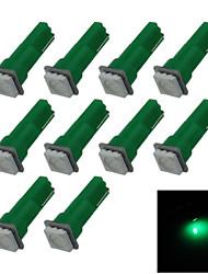 Lumière d'Instrument ( 3000K , Spot/Warnings ) LED - Voiture
