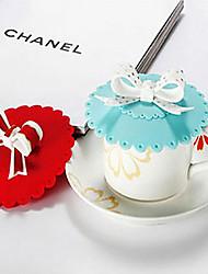 Party Favors e articoli da regalo Bomboniere pratiche Compleanno Gomma Rosso/Blu #