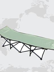 Outdoor Beach Chair Folding Chair Portable Outdoor Chair
