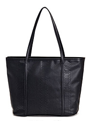 Handcee® Most Popular Simple Style Woman PU Handbag