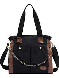 Kaukko Multifuctional Bag Crossbody Bag Shoulder Bag Avail