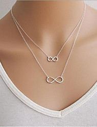 New Arrival Fashional Hot Selling Popular Rhinestone Bow Necklace