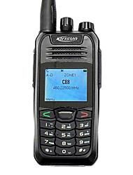 KIRISUN S780 400-470MHz DIGITAL 2 WAY RADIO