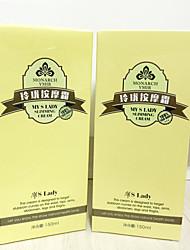 meine FAVOR® Schlankheitscreme (150 ml)