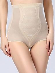 høj postpartum mave band vægttab krop wrap mave wrap korset