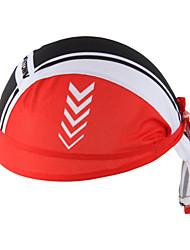 Mützen Wasserdicht/Atmungsaktiv/UV-resistant/Rasche Trocknung/Staubdicht/wicking/Leichtes Material -Camping & Wandern/Klettern/Freizeit