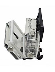 LCD Version Waterproof Housing, for GoPro Hero 3+ with LCD. 30-Meter Waterproof.