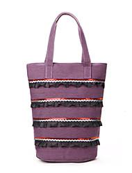 WEST BIKING® 2015 European And American Fashion Lace Canvas Female Bag Mobile Messenger