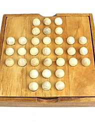 Classical Puzzle Toys Board Games Noble Independent Diamond Chess