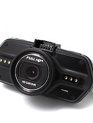 """Ambarella A7L50 110 Degree FULL HD 1080P 2.7"""" Car DVR Recorder Camera G-Sensor H.264 HDMI Dash"""