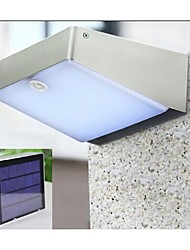 ACMESHINE Solar Motion Sensor Light,Outdoor Use Solar Light,Easy Install Solar Garden Light