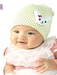 Waboats Winter Girls Infant Unisex-Baby Rabbit Hat