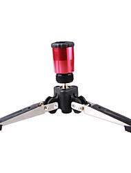 портативный поддержка зеркальная камера DV камеры Фотография единственная нога кадров аксессуары 3202 гирлянда
