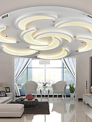 FX8059-9  Acrylic LED Modern Lamp