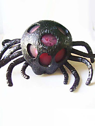 Vent The Spider Moving The Terrorist Squeeze Maggots Spider