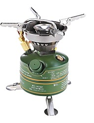 BRS-29  Camping Oil Stove