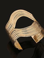 Gaogo Women's High Quality Handwork Elegant Bracelet