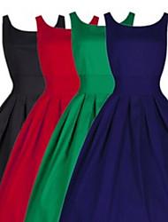 ShixinWomen's European Fashion Long Sleeve Dress