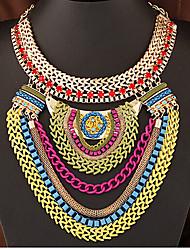 LITB Free All Match Elegant Necklace