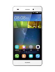 "Huawei P8 Lite 5.0"" Android 5.0 4G Smart Phone(Dual SIM,OTG,Kirin 620,1.2Ghz,Octa Core,2GB RAM,16GB ROM)"