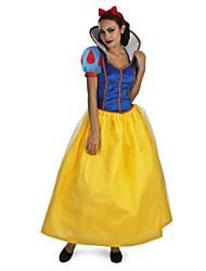 Costumes - Déguisements de princesse - Féminin - Halloween/Carnaval - Robe