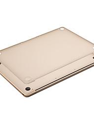 """JRC ноутбук шкуры щит для MacBook 13 """"сетчатки нижней крышке"""