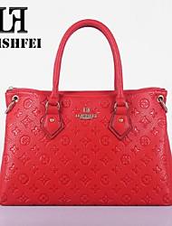 lf®big bolso rusia venta caliente para las mujeres