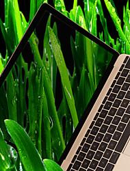 """jrc hoge duidelijke screen protector voor de MacBook Air 13 """""""