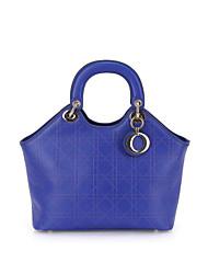 du mengsha 2015 nouveau sac portable de mode dames dames