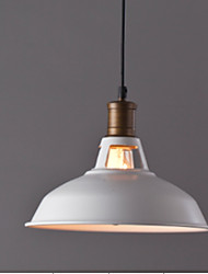 1 Head of Contemporary andContracted Style Droplight