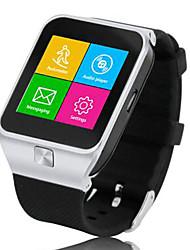 ZGPAX® S28 Bluetooth 3.0 Smart Bracelet Watch (Pedometer, Sleep Monitor, Sedentary Reminder, Looking Phone, etc)