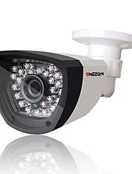 IR-Kamera ( 25-30m Kabel
