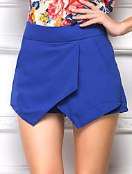 Women's Vintage Casual Pants