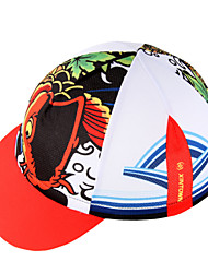 XINTOWN Unisex Environmental Protection Design Free Size Caps Outdoor Sporting Caps Hats Cycling Sporting Caps