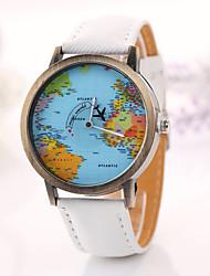 Koushi l moda pu pulseira de couro mulheres vestido relógios de quartzo borboleta ocasional relógios CZ diamante em torno de relógio de