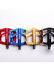Lightweight Aluminum Mountain Bike Bicycle Pedal Pedal
