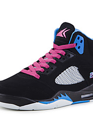 Basketball Women's Shoes Black