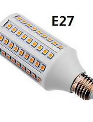 15W GU10 / E26/E27 LED Corn Lights T 108 SMD 5050 800-950 lm Warm White / Natural White AC 100-240 V