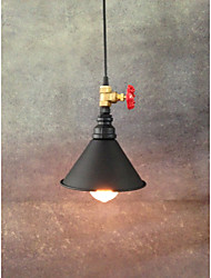 Modern Personality Pendant Lamps And Lanterns Patented Products
