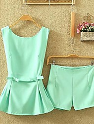 ONLY Women's Casual Suits