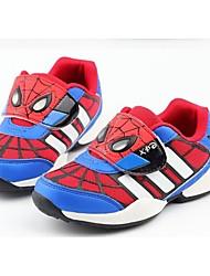 BOY - Sneakers alla moda - Punta arrotondata/Chiusa - Similpelle