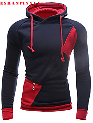 High Quality 2015 Hoodies Men Youth Clothing Fashion Hombre Sell like hot cakes