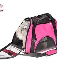 Textil - Impermeable/Portable - Perros/Gatos