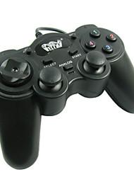 welcom® we-850s jogos controladores USB punho