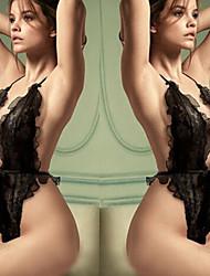 Small  Sun  Women's Lace Intimates & Sleepwear , Lace Nightwear Sexy Lingerie