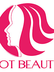 hot beauty hair_logo