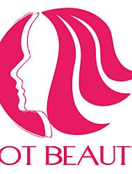 beauté hair_logo chaude