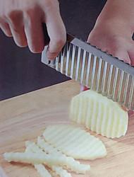 francês cortadores de batata frite vegetal fruta ferramentas de cozinha cortador de helicóptero picador