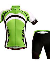 WOSAWE Cycling Bicycle Road MTB Mountain Bike Breathable  clothing  Shorts Sportswear